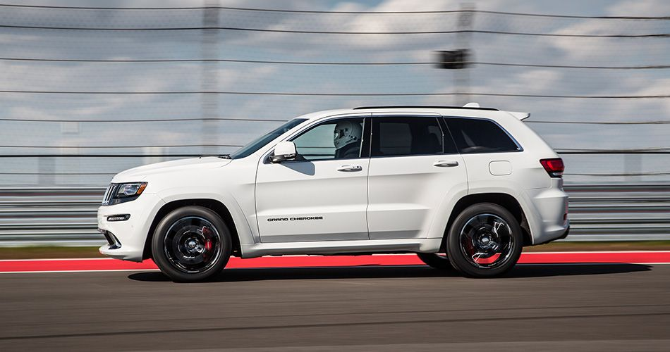 3-2014-jeep-cherokee-srt-exterior-white-side-profile