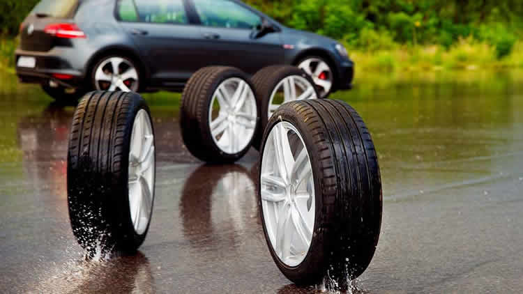 test-world-2016-summer-tire-test-4