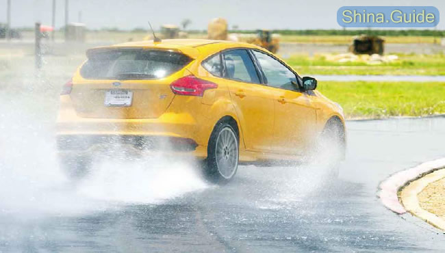 evo-summer-tire-wet-test-2016-235-35-R19_